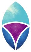 LBV Uitvaartgroep